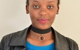 Beth Wanjiku