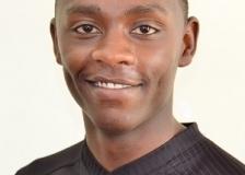 Dan Mwirigi