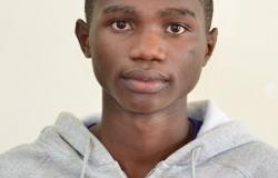 Emmanuel Nyangao
