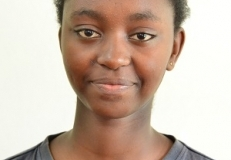 Evelyn Nyambura