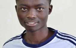 Joseph Kagumo