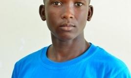 Kevin Mbatha